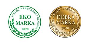 EkoWay Certyfikaty